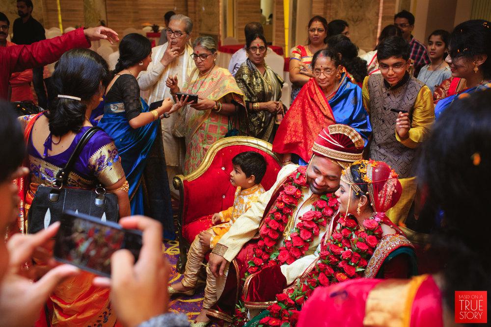 candid-wedding-photography-bhubaneswar-0076.jpg