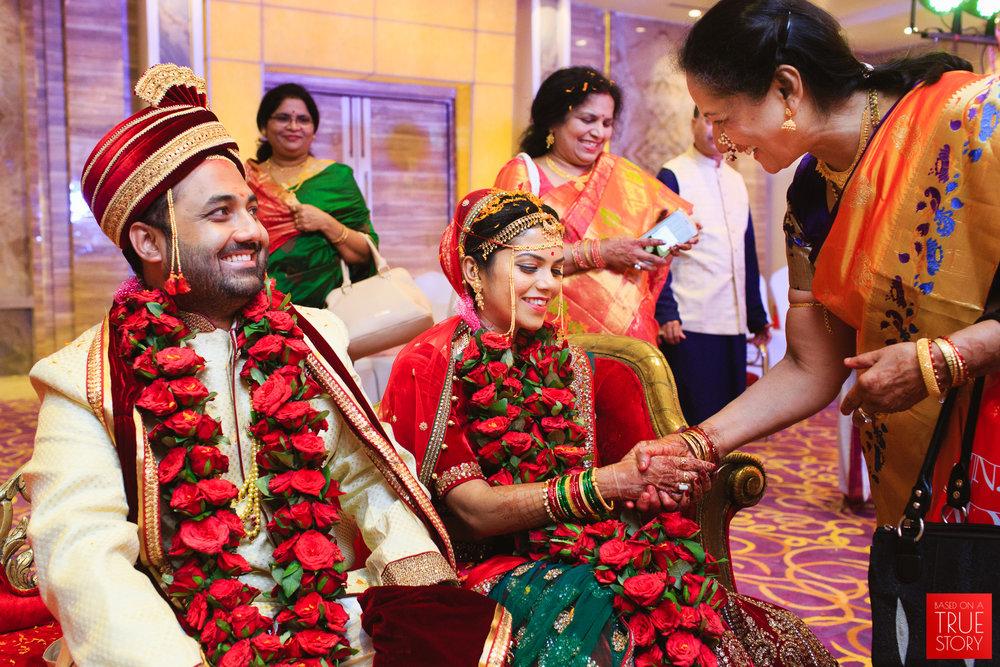candid-wedding-photography-bhubaneswar-0078.jpg