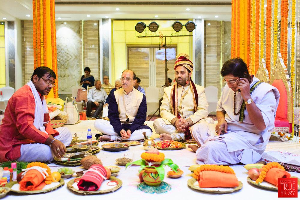 candid-wedding-photography-bhubaneswar-0080.jpg