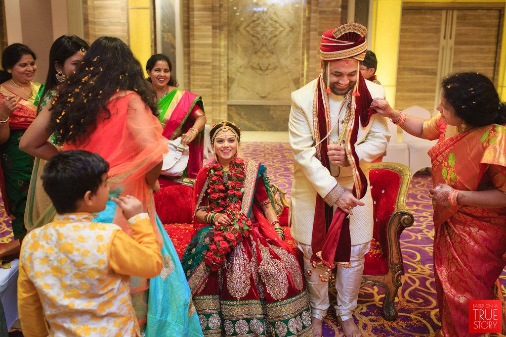 candid-wedding-photography-bhubaneswar-0081.jpg