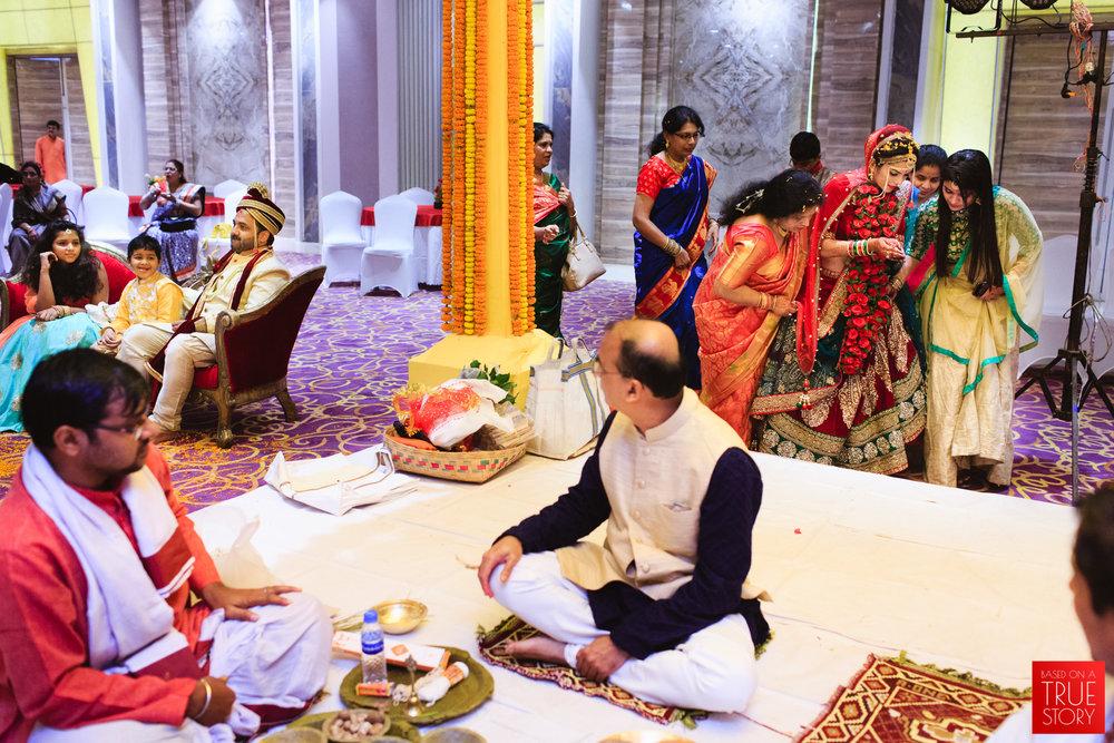 candid-wedding-photography-bhubaneswar-0082.jpg