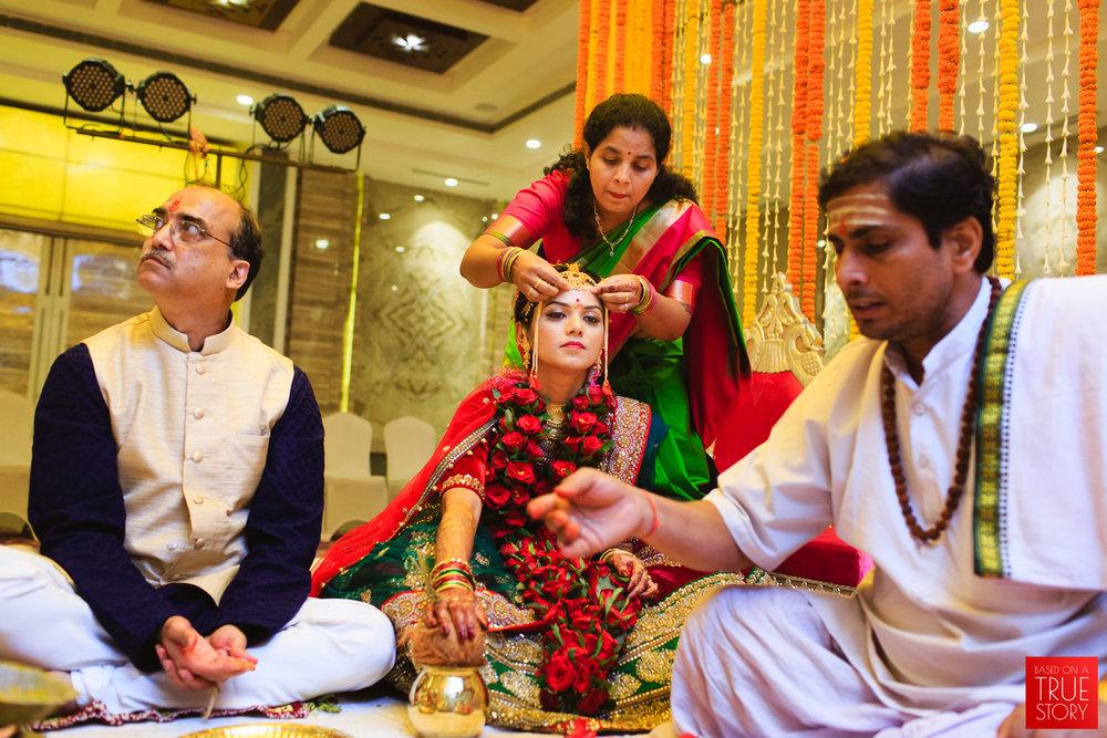candid-wedding-photography-bhubaneswar-0083.jpg