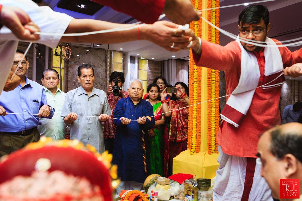 candid-wedding-photography-bhubaneswar-0086.jpg