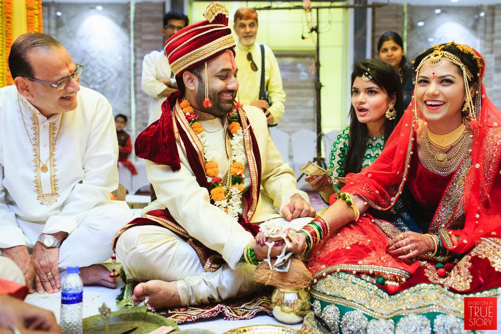 candid-wedding-photography-bhubaneswar-0093.jpg
