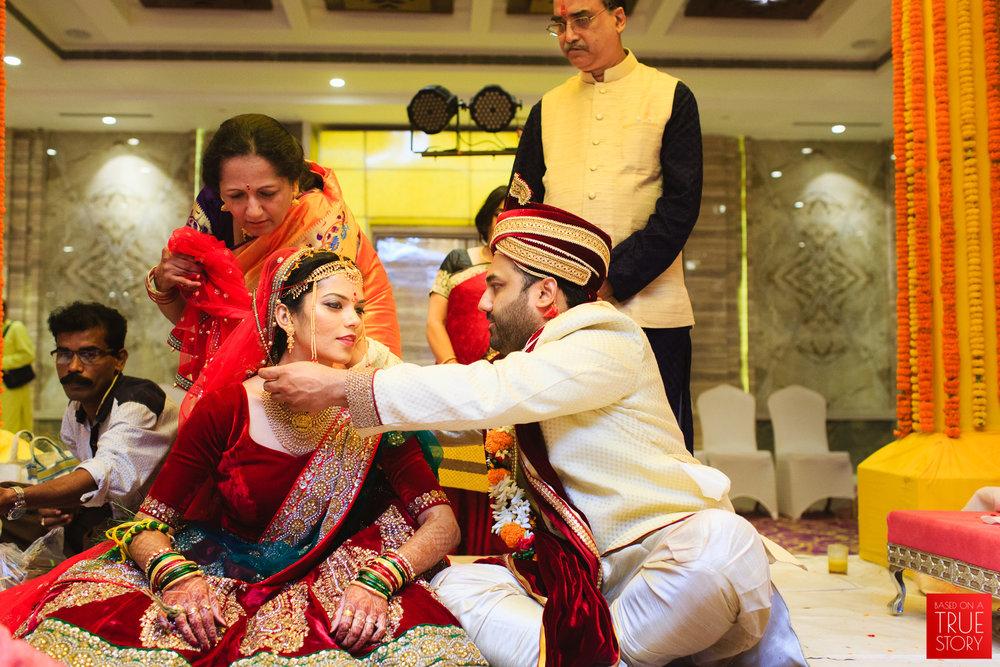 candid-wedding-photography-bhubaneswar-0094.jpg