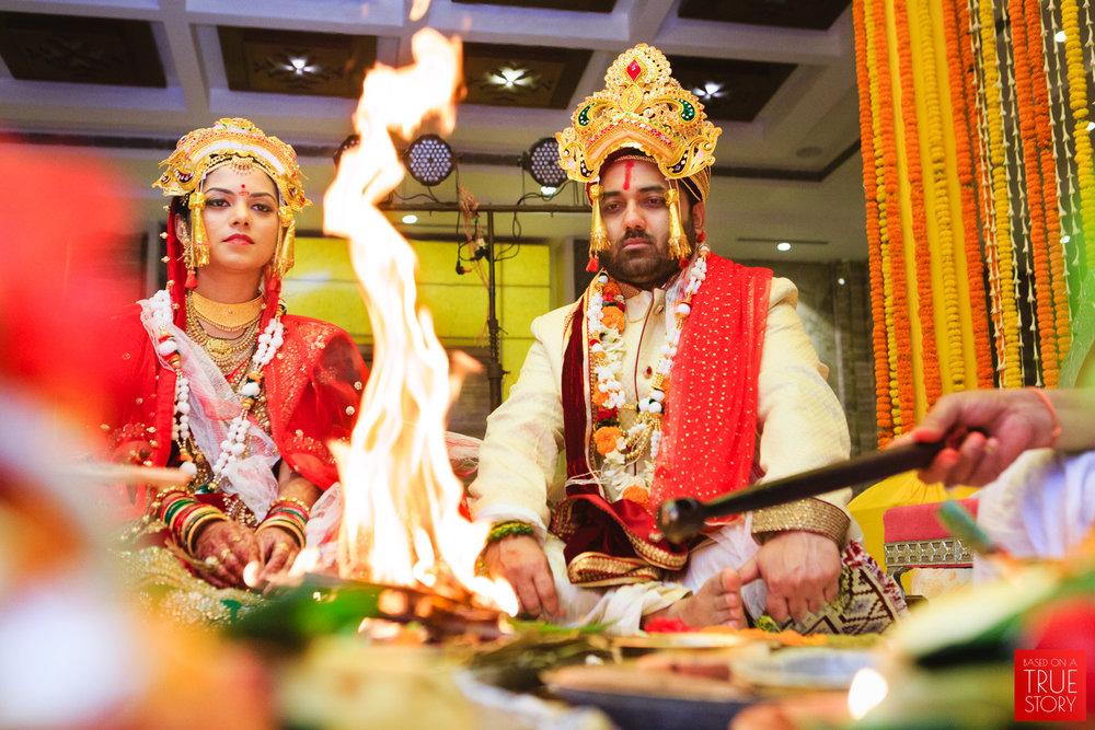 candid-wedding-photography-bhubaneswar-0098.jpg