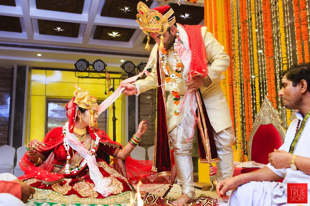 candid-wedding-photography-bhubaneswar-0099.jpg