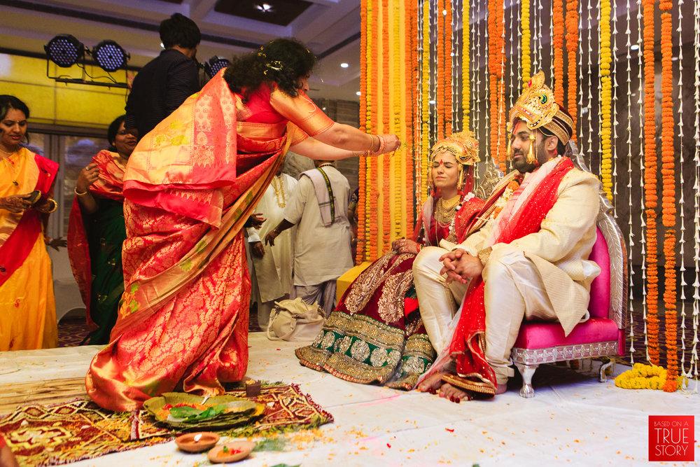 candid-wedding-photography-bhubaneswar-0104.jpg