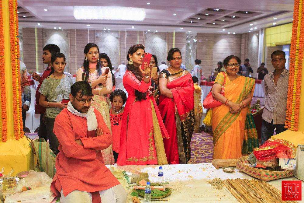 candid-wedding-photography-bhubaneswar-0105.jpg