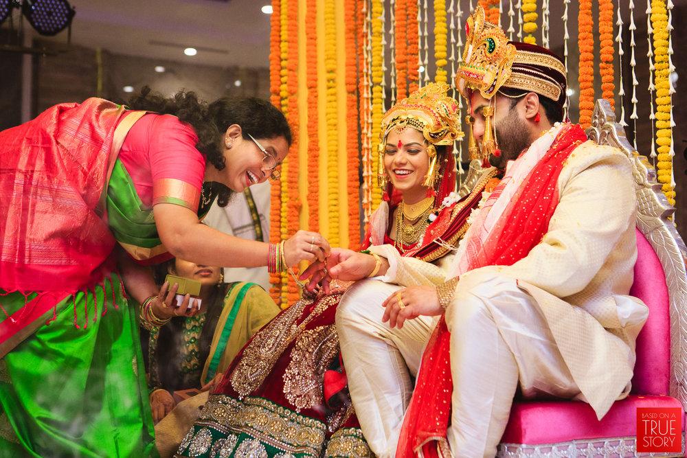 candid-wedding-photography-bhubaneswar-0106.jpg