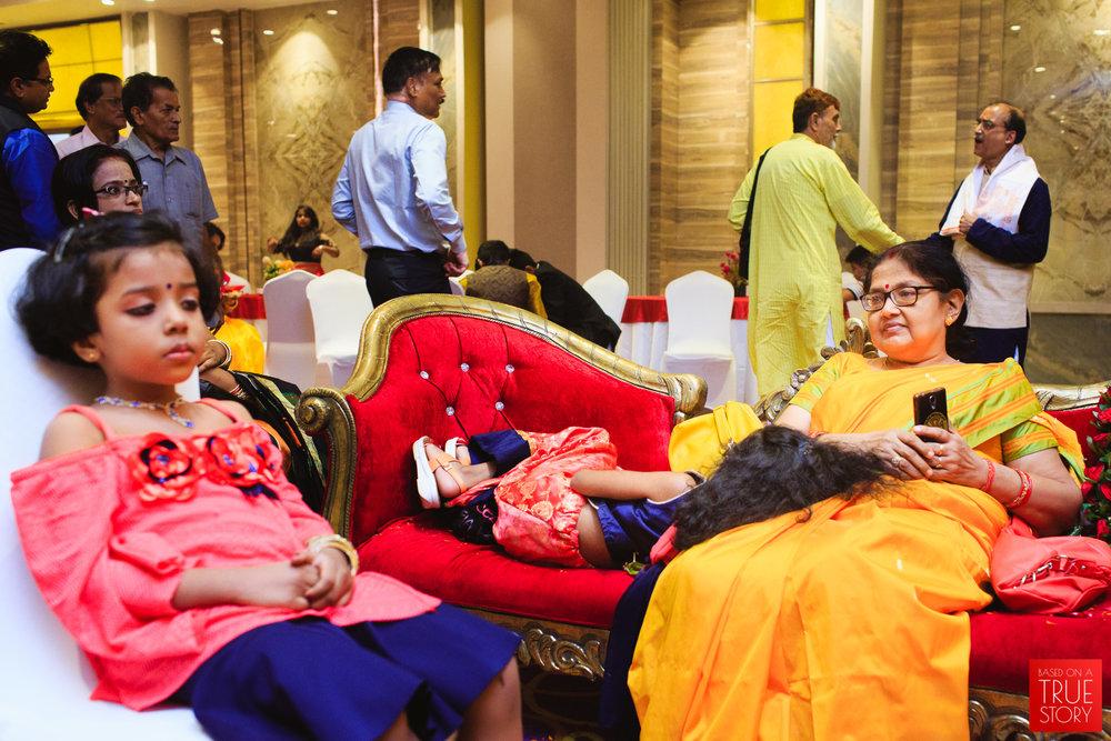 candid-wedding-photography-bhubaneswar-0114.jpg