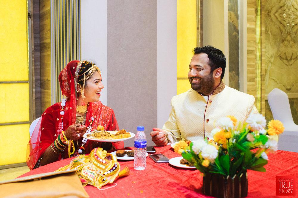 candid-wedding-photography-bhubaneswar-0115.jpg