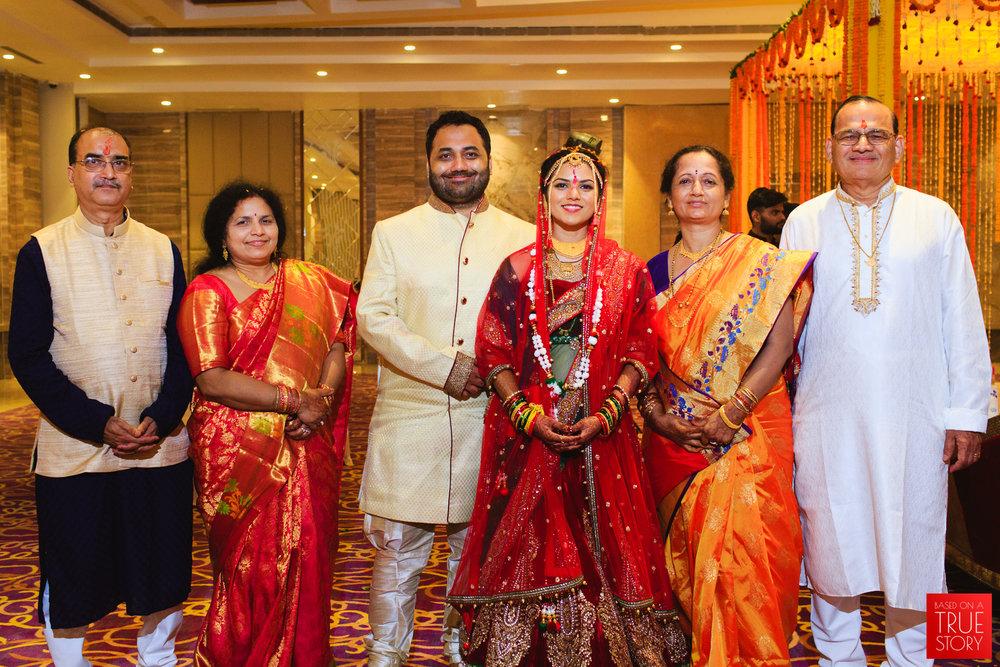 candid-wedding-photography-bhubaneswar-0117.jpg