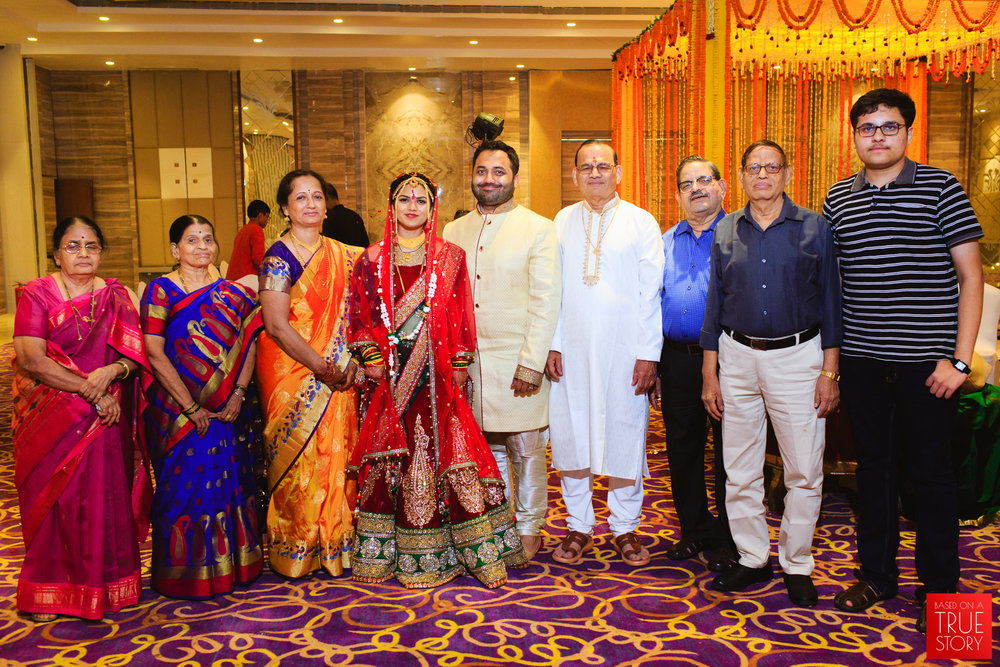 candid-wedding-photography-bhubaneswar-0118.jpg