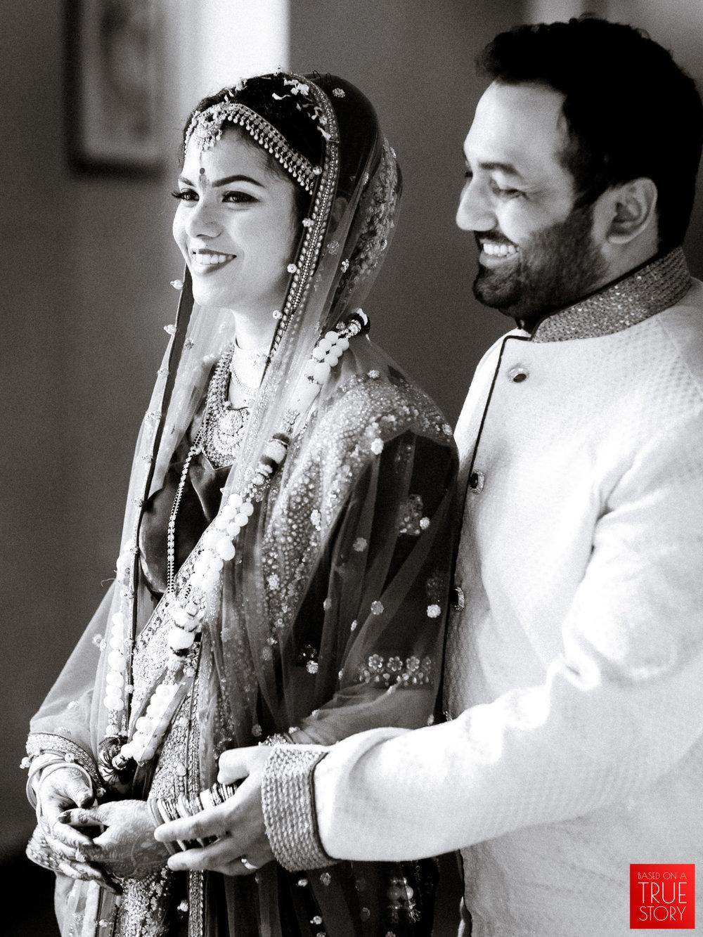 candid-wedding-photography-bhubaneswar-0119.jpg