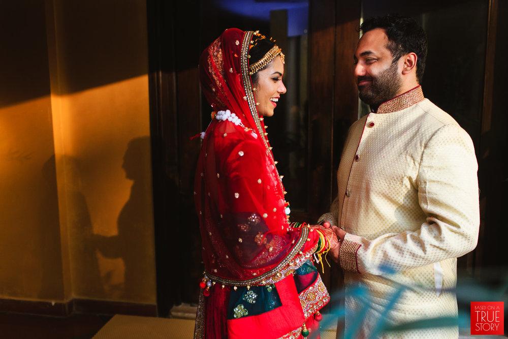 candid-wedding-photography-bhubaneswar-0120.jpg