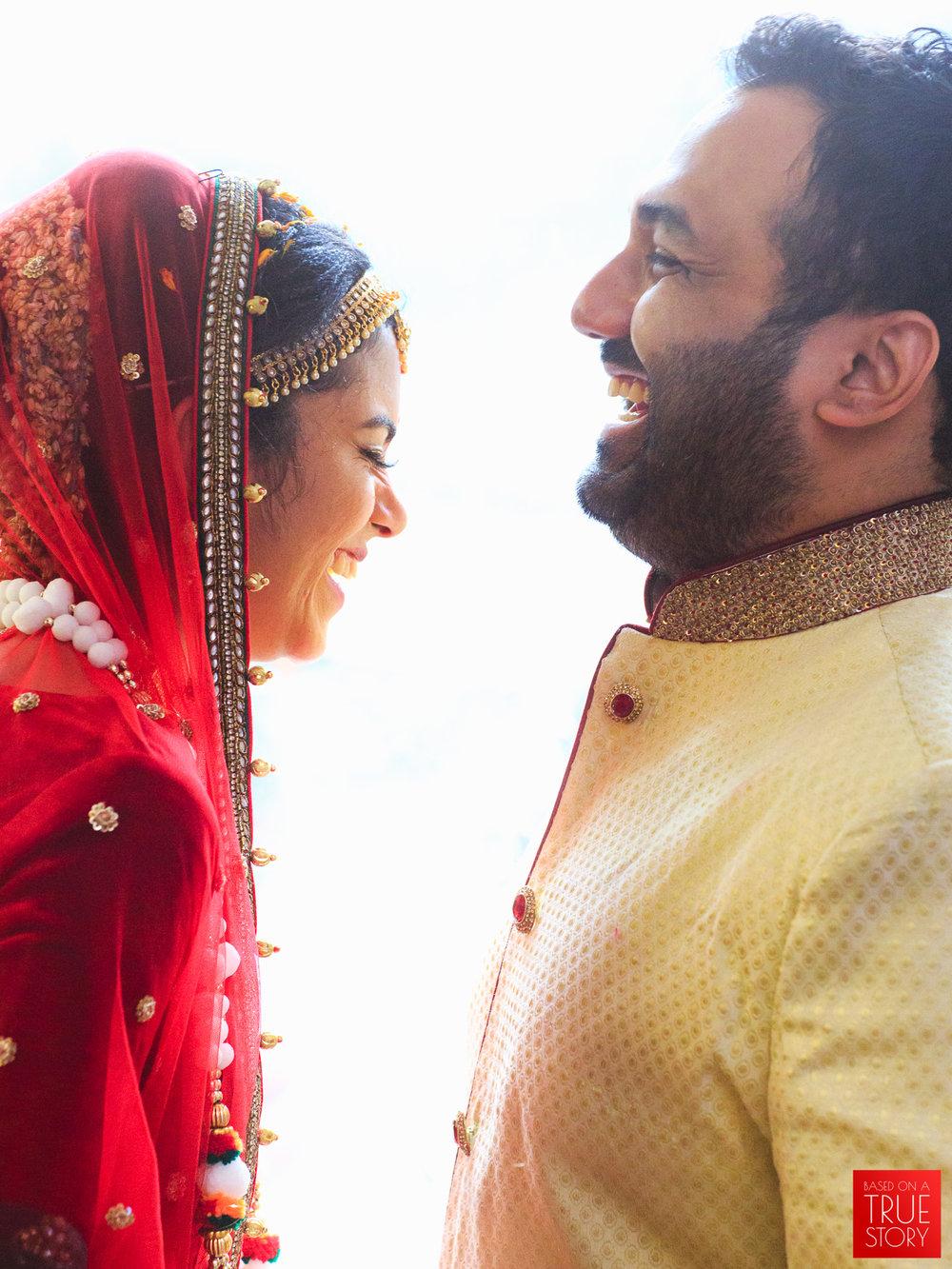 candid-wedding-photography-bhubaneswar-0121.jpg