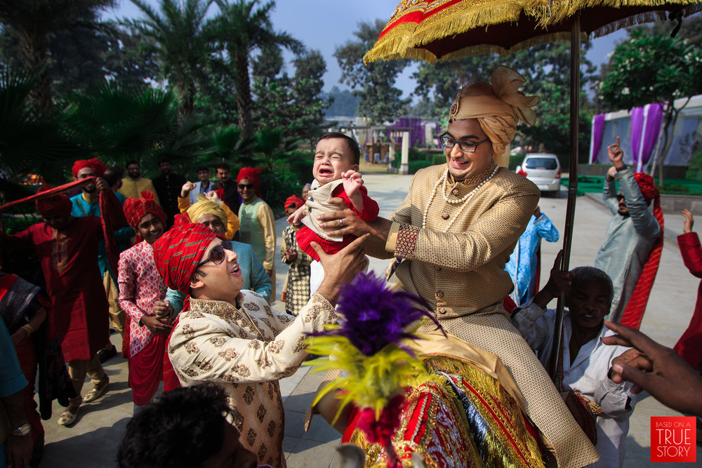 candid-wedding-pictures-001.jpg