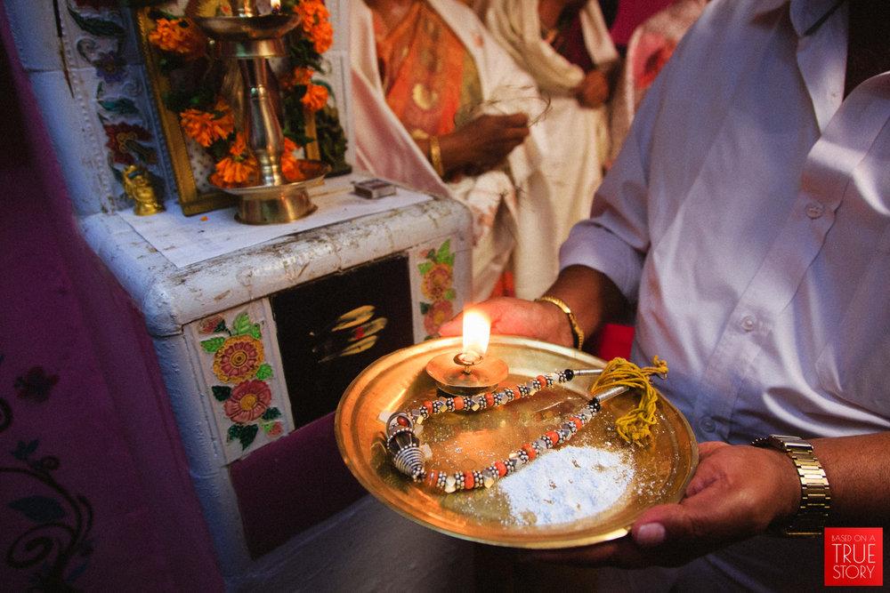 candid-photography-badaga-wedding-ooty-0001.jpg