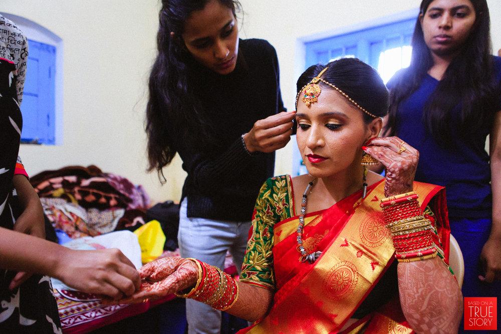 candid-photography-badaga-wedding-ooty-0022.jpg