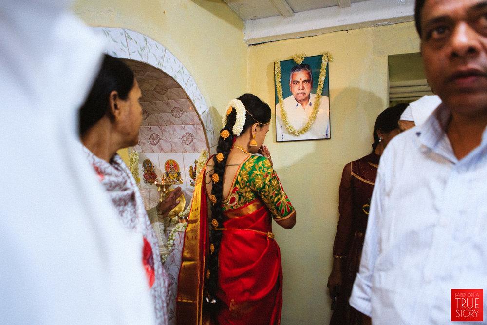 candid-photography-badaga-wedding-ooty-0025.jpg