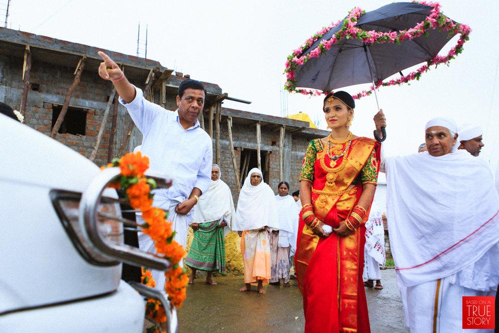 candid-photography-badaga-wedding-ooty-0026.jpg