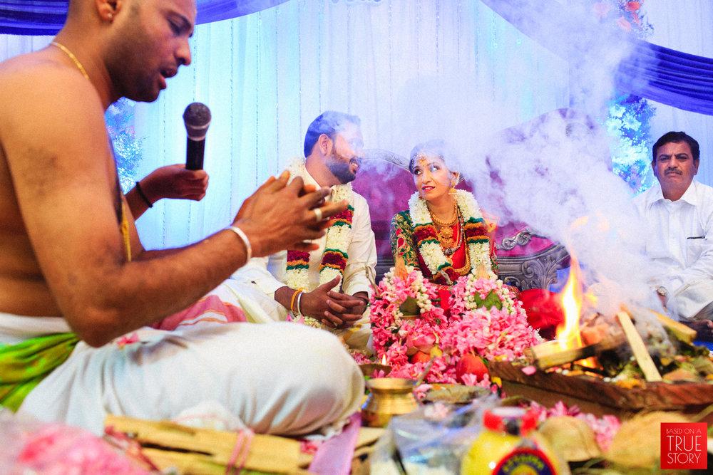 candid-photography-badaga-wedding-ooty-0035.jpg