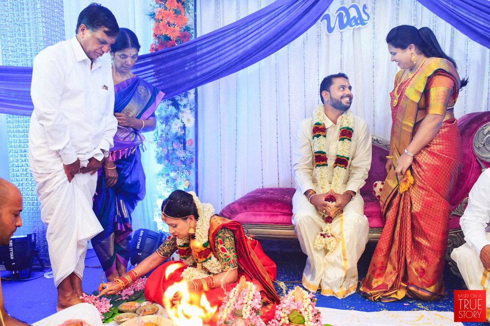 candid-photography-badaga-wedding-ooty-0037.jpg