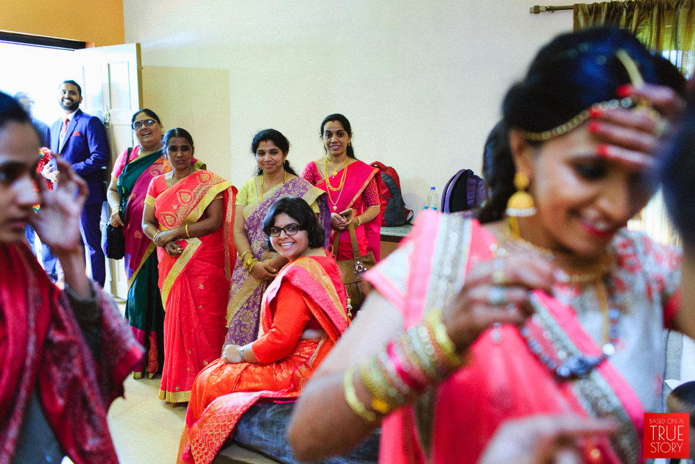candid-photography-badaga-wedding-ooty-0044.jpg