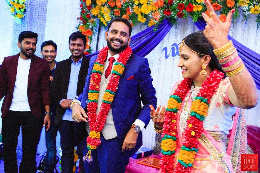 candid-photography-badaga-wedding-ooty-0047.jpg