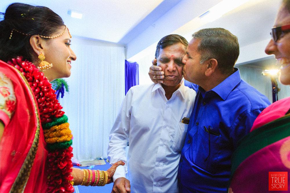 candid-photography-badaga-wedding-ooty-0049.jpg