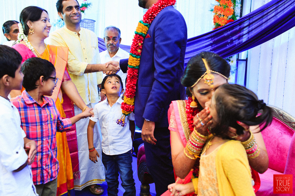candid-photography-badaga-wedding-ooty-0050.jpg