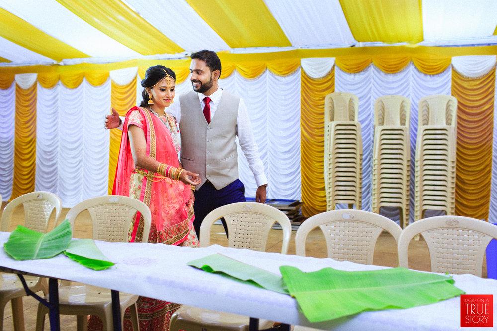 candid-photography-badaga-wedding-ooty-0052.jpg