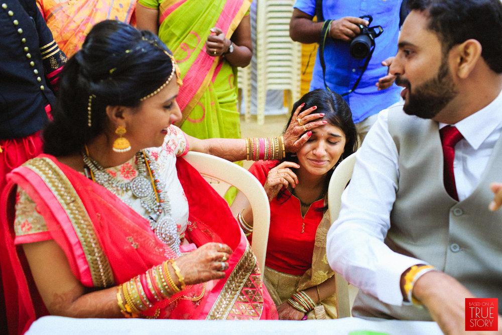 candid-photography-badaga-wedding-ooty-0053.jpg