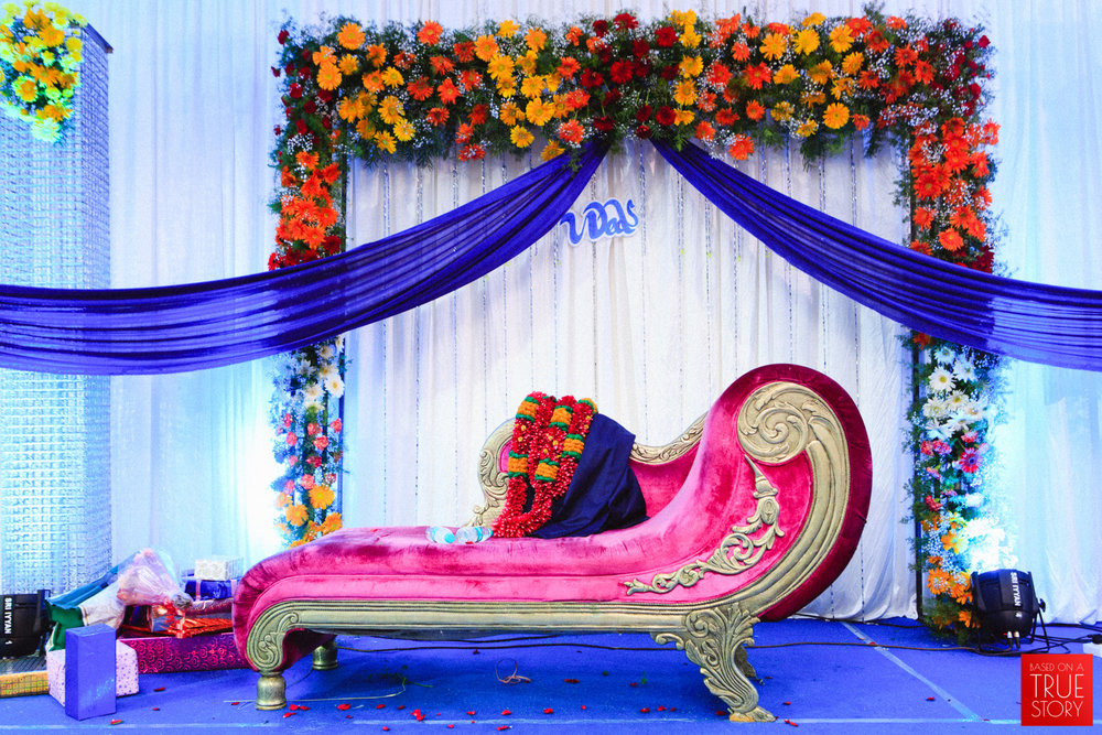 candid-photography-badaga-wedding-ooty-0054.jpg