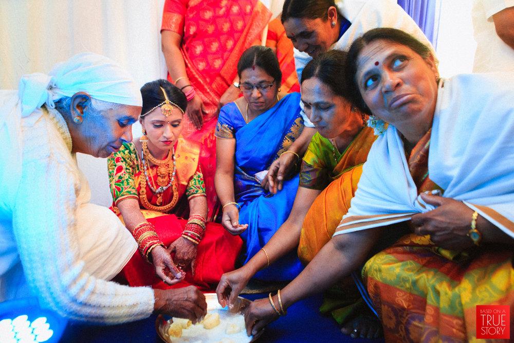 candid-photography-badaga-wedding-ooty-0058.jpg