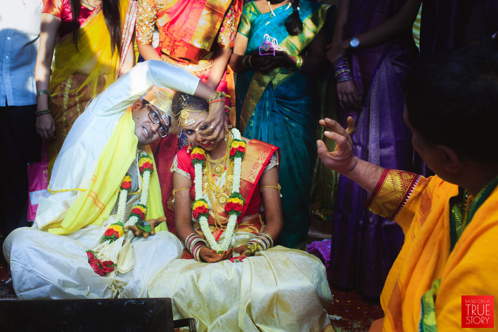 candid-photography-telugu-wedding-bangalore-0005.jpg
