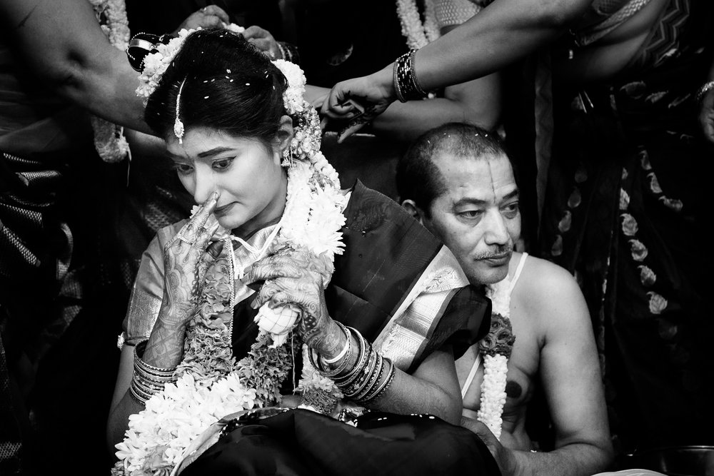 manas-neetika-best-wedding-photography-0327.jpg