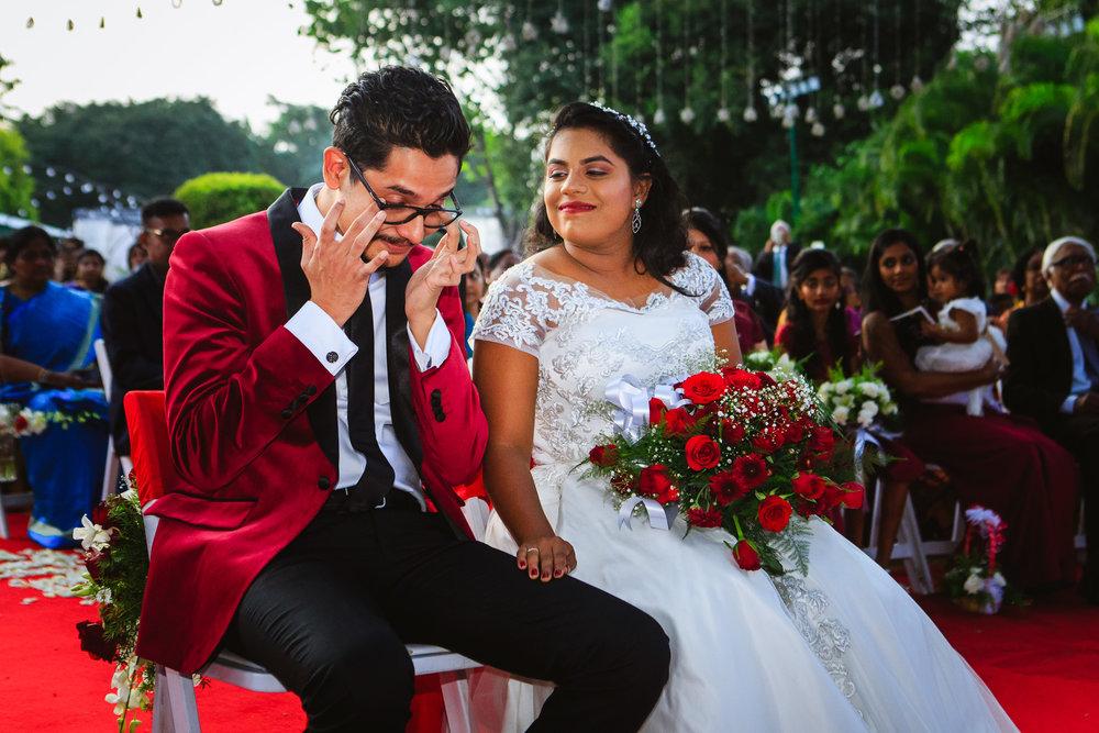 manas-neetika-best-wedding-photography-0093.jpg