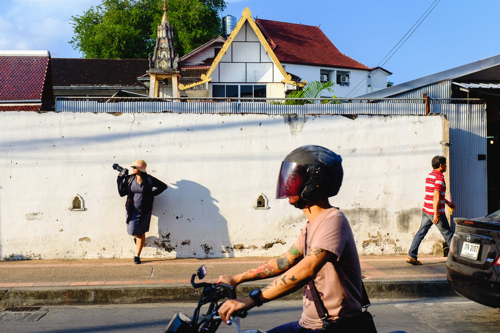 manas-neetika-chiang-mai-travel-0003.jpg
