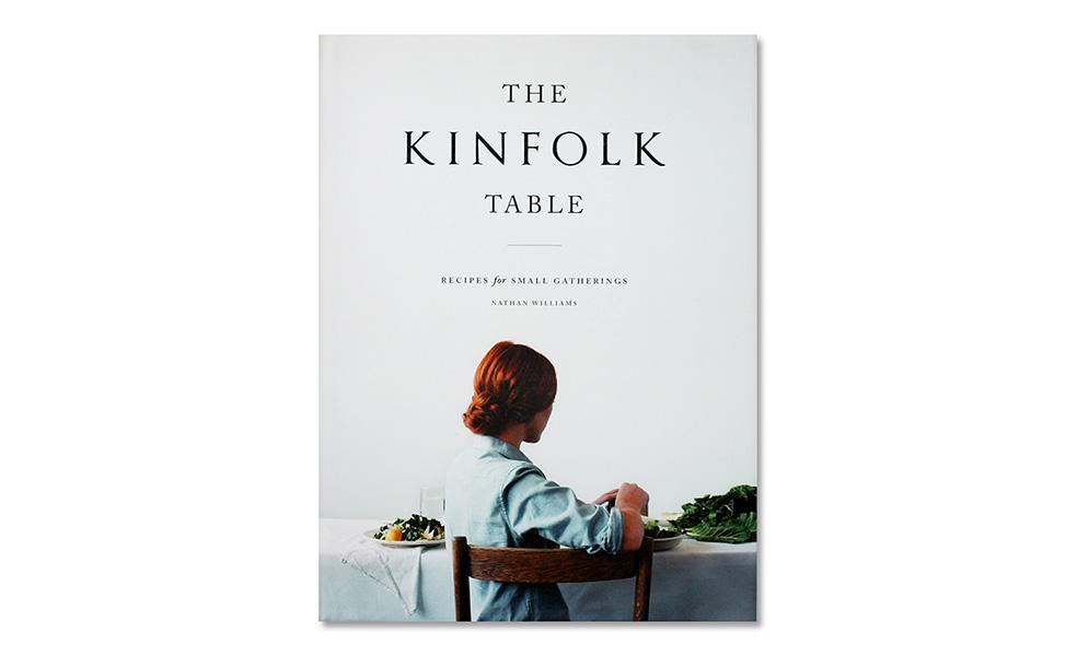 thekinfolktable_00.jpg