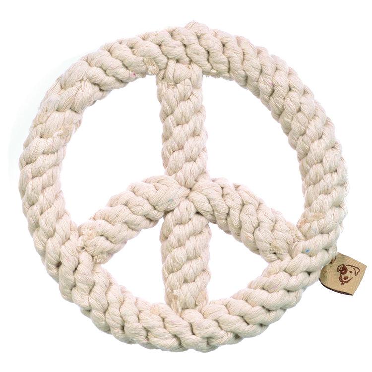 JAX+&+BONES+Peace+Sign+Rope+Toy.jpg