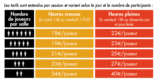Tarifs Bourges.png