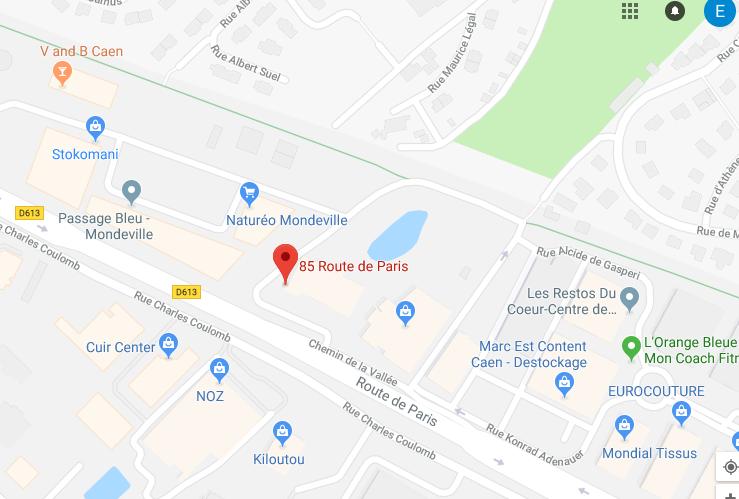 Caen plan.PNG