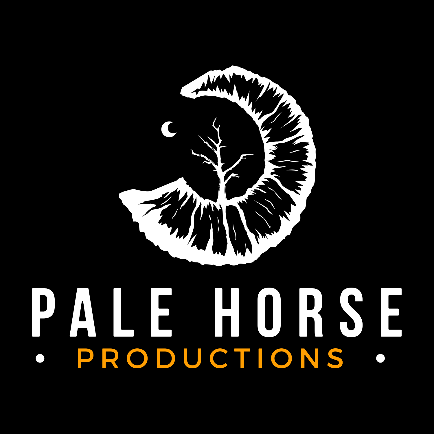 Pale Horse Productions