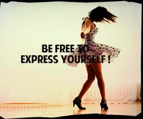 be-free-love-pretty-quotes-quote-Favim.com-613328-1.jpg
