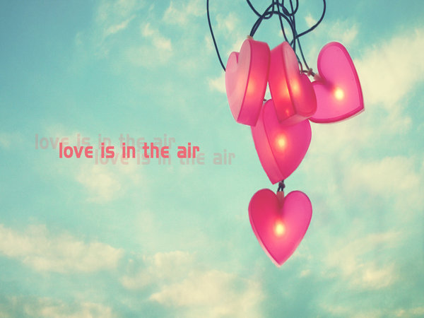 love_is_in_the_air_by_tomatokisses.jpg