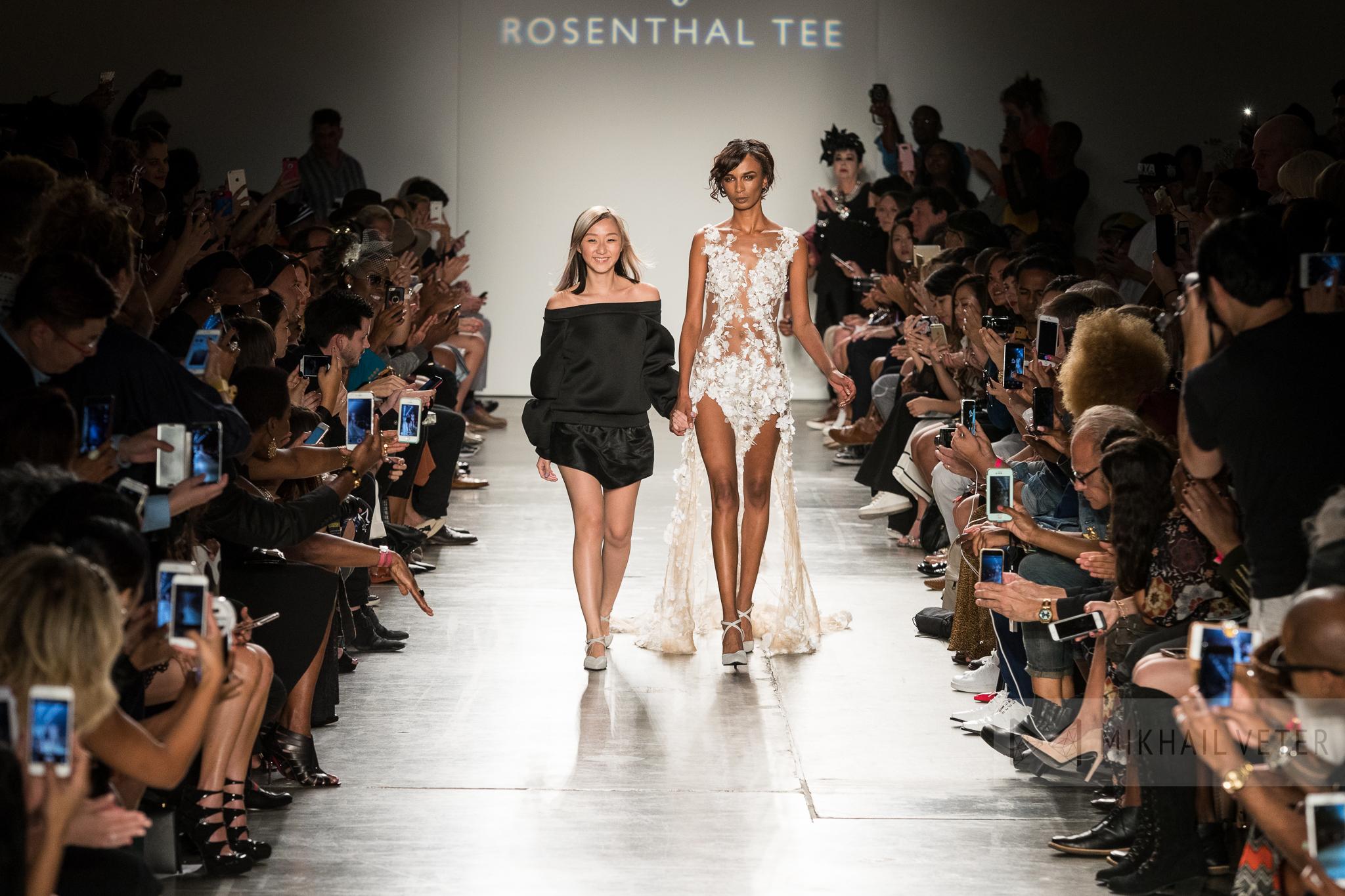 rosenthaltee-1235