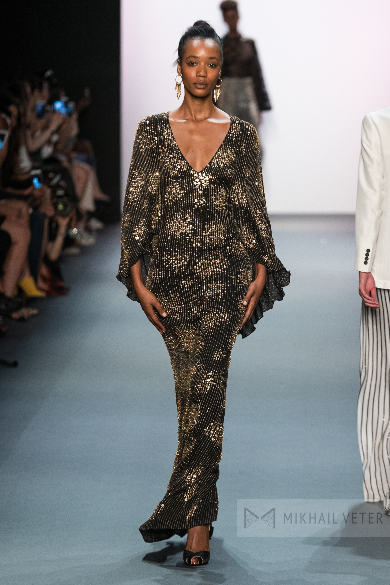 jenny-packham-new-york-fashion-week-0168