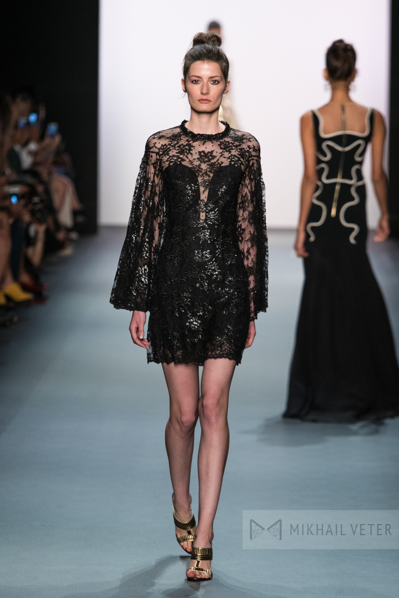jenny-packham-new-york-fashion-week-0261